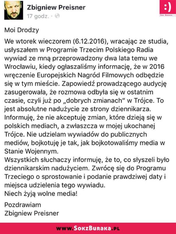 czgedm-w8aankny