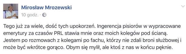 czgnv3qwgaaatc1