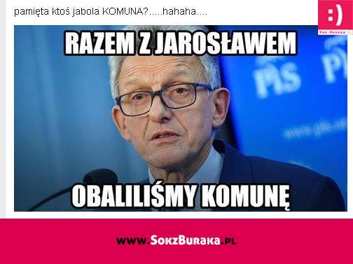 czl2646w8aawov3