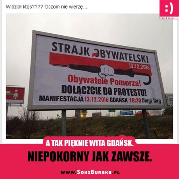Marek Jędraszewski Valconetti
