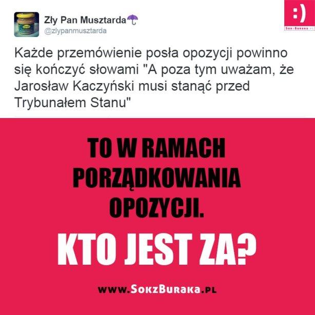 czoxbzkxcaa1plz