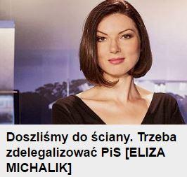 doszlismy-2