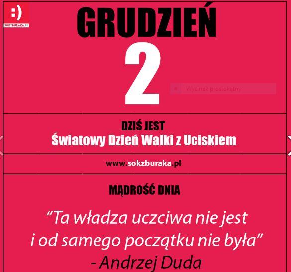 grudzien-2