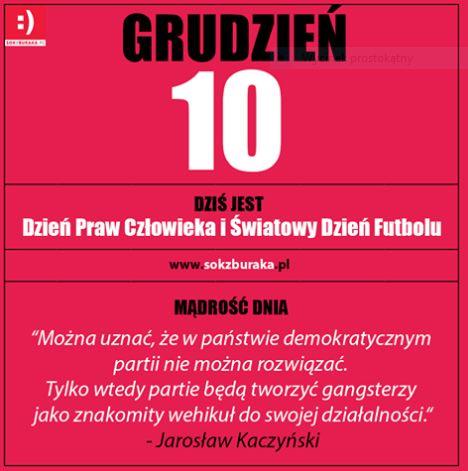 grudzien10