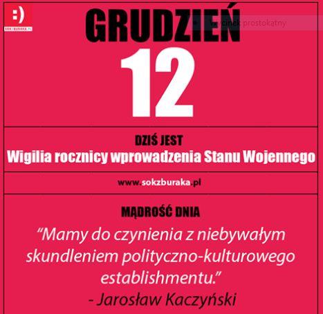 grudzien12
