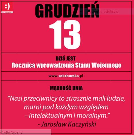 grudzien13