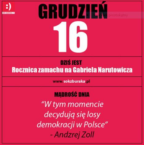 grudzien16