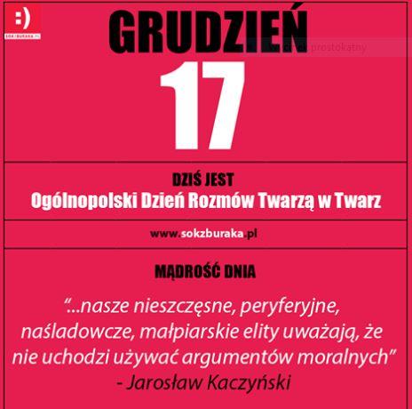 grudzien17