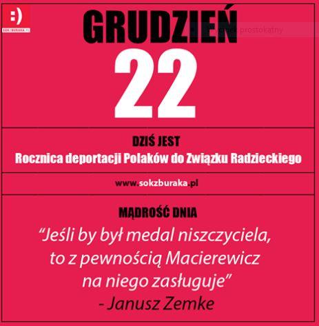 grudzien22