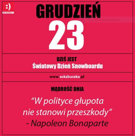 grudzien23
