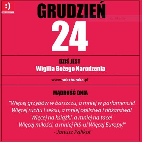 grudzien24