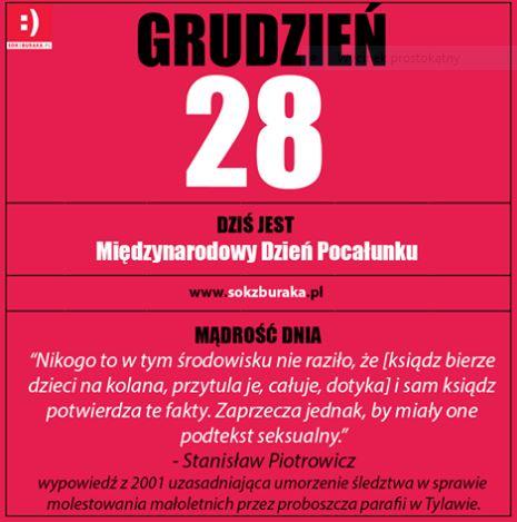 grudzien28