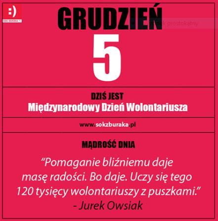 grudzien5