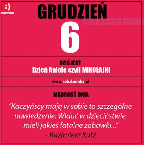 grudzien6