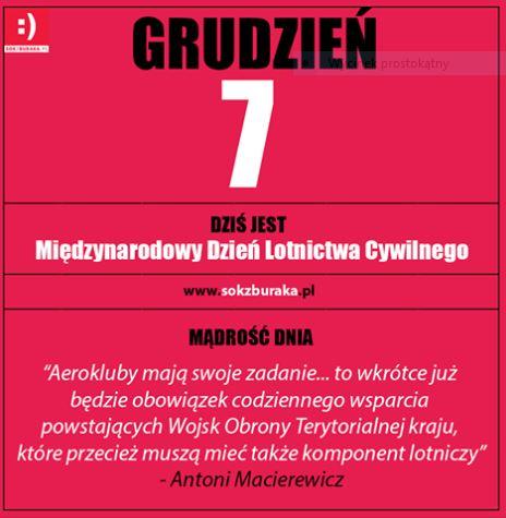 grudzien7