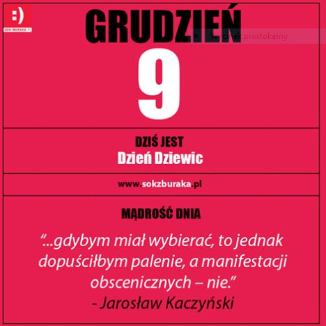 grudzien9