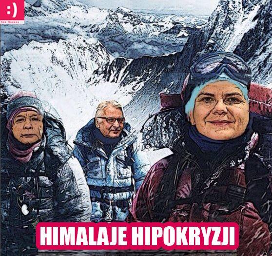 himalaje-hipokryzji
