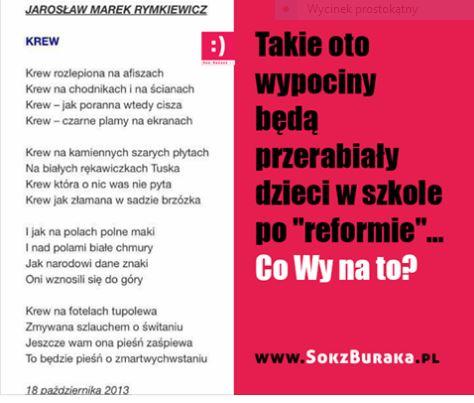 jaroslaw-marek-rymkiewicz