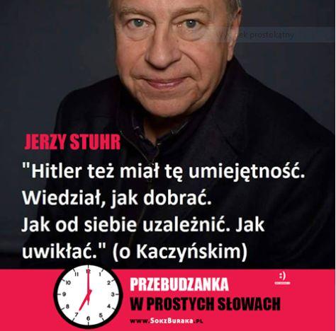 jerzy-stuhr