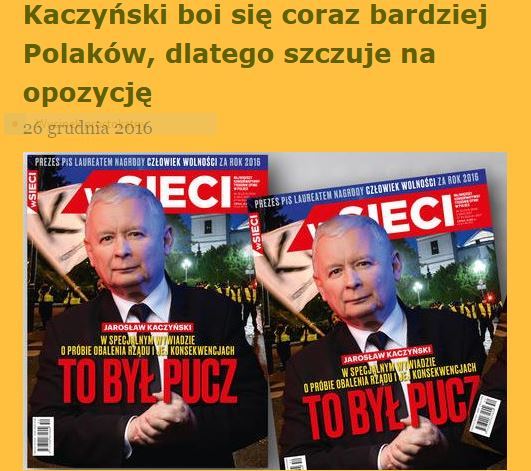 kaczynski-boi