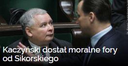 kaczynski-dostal