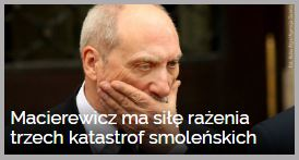 macierewicz-ma