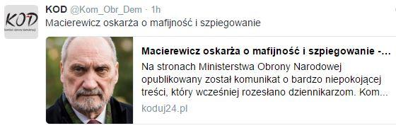macierewicz-oskarza