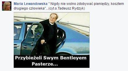 maria-lewandowska