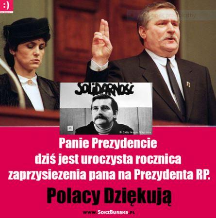 panie-prezydencie