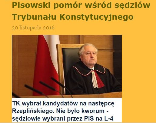 pisowski