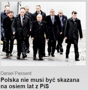 polska-nie-musi