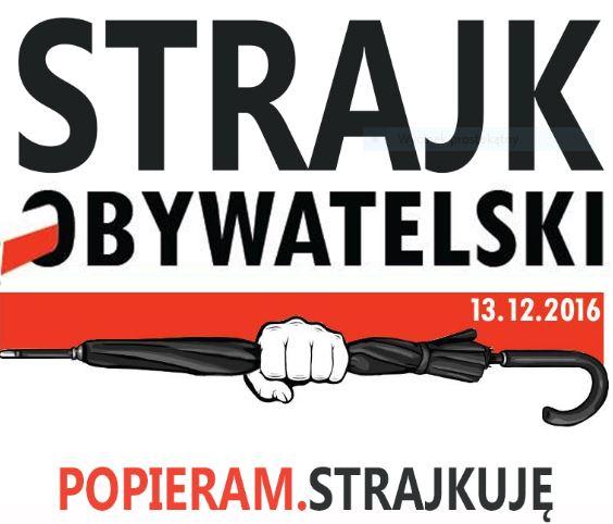 strajk-popieram