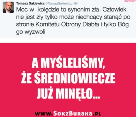 tomasz-sakiewicz