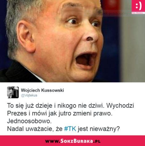 wojciech-kussowski
