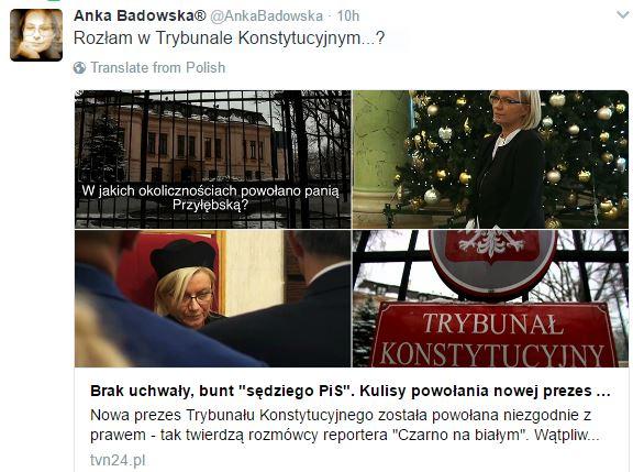 anka-badowska