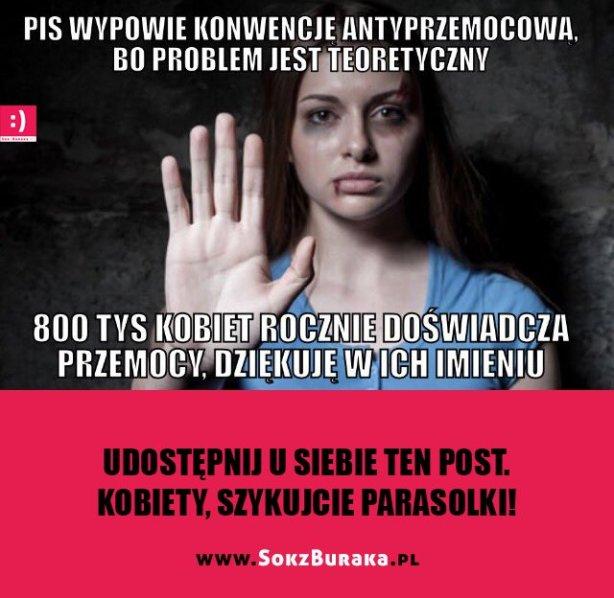 c11vacfwqaevsf