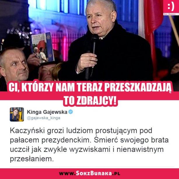c11zyfwxuaevsmv