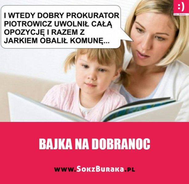 c1bopkwxeaae4yh
