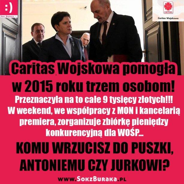c2ac7-pw8amlwot