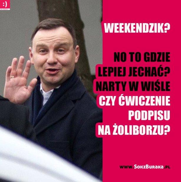 c2pv-esweain_v_
