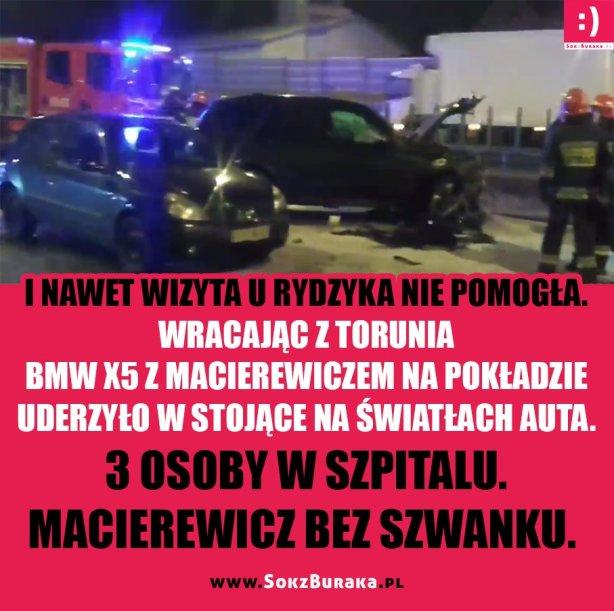 c3c6bbwxaaatt-g