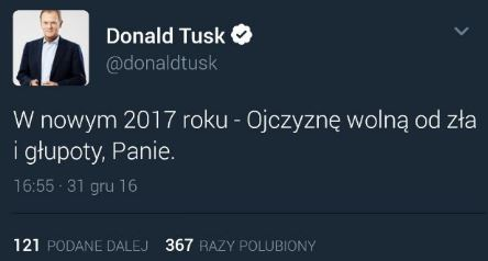 donald-tusk-2