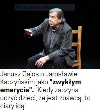 janusz-gajos-2