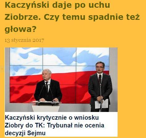 kaczynski-daje