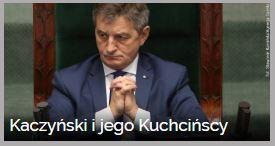 kaczynski-i-jego