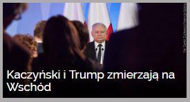 kaczynski-i-trump
