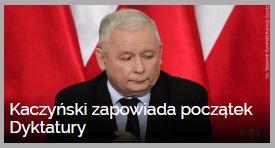 kaczynski-zapowiada