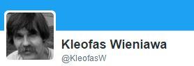 kleofas-wieniawa