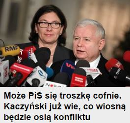 moze-pis