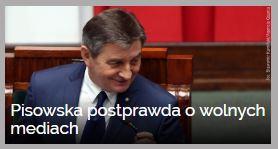 pisowska